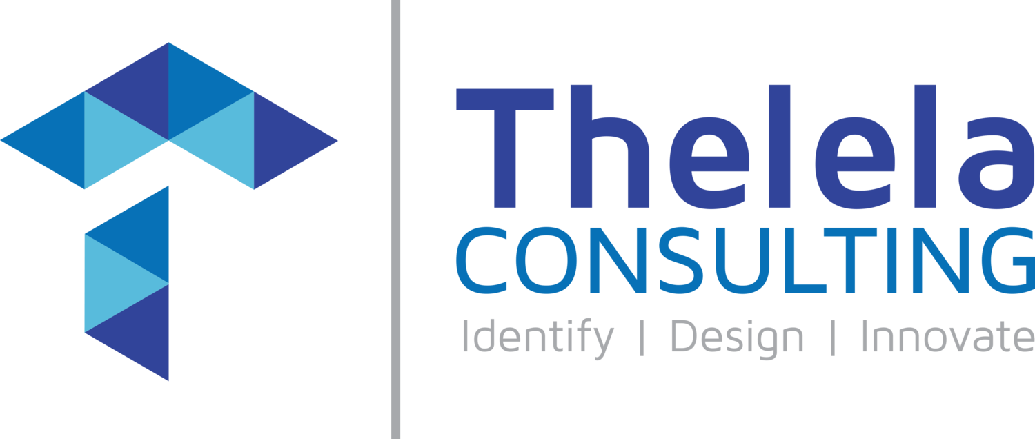 Thelela Consulting