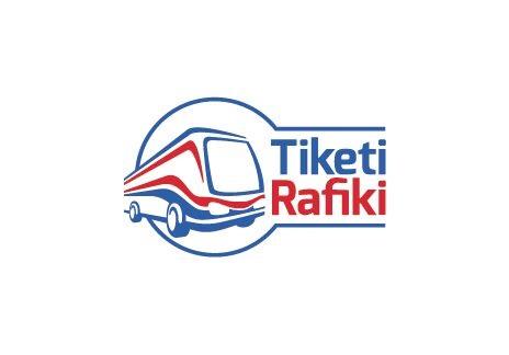 Tiketi Rafiki Logo.jpg