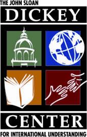 Dickey Logo.jpg