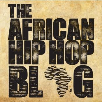AHHB Logo.jpg