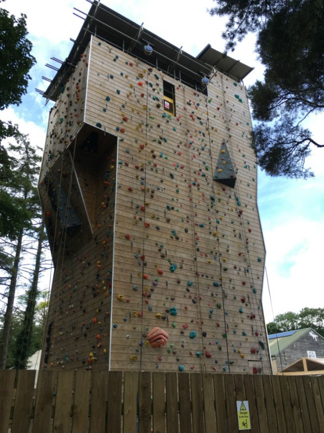 far-peak-campsite-outdoor-climbing-wall-660x880.jpg