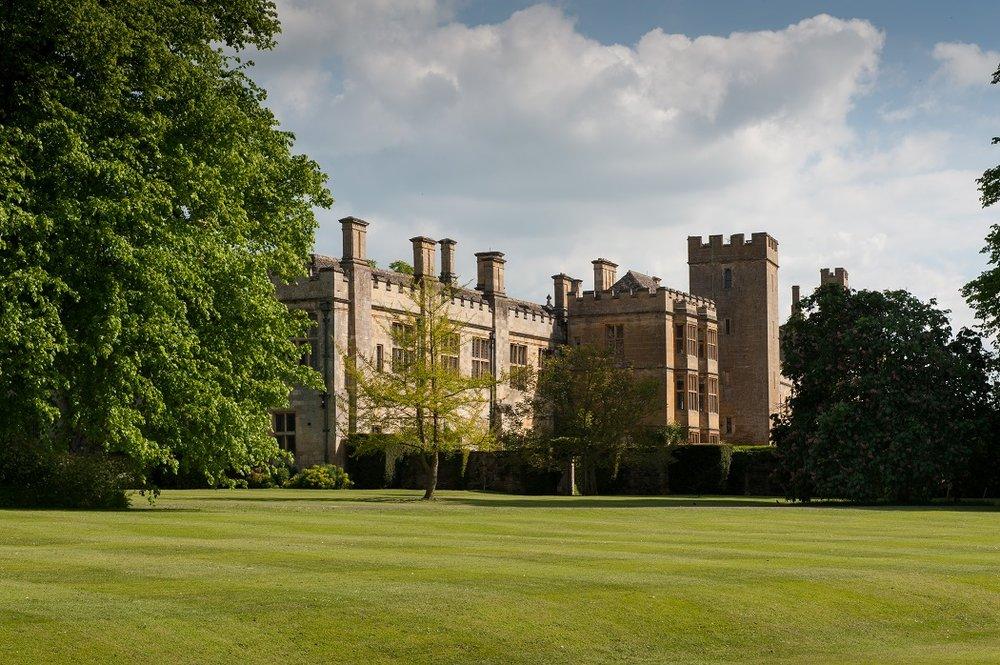 Castle-View-16.jpg
