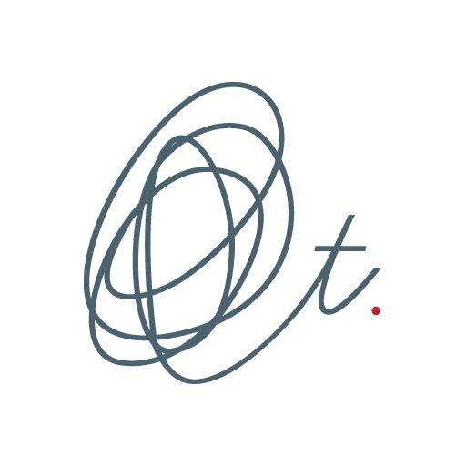 thingit logo social.jpg