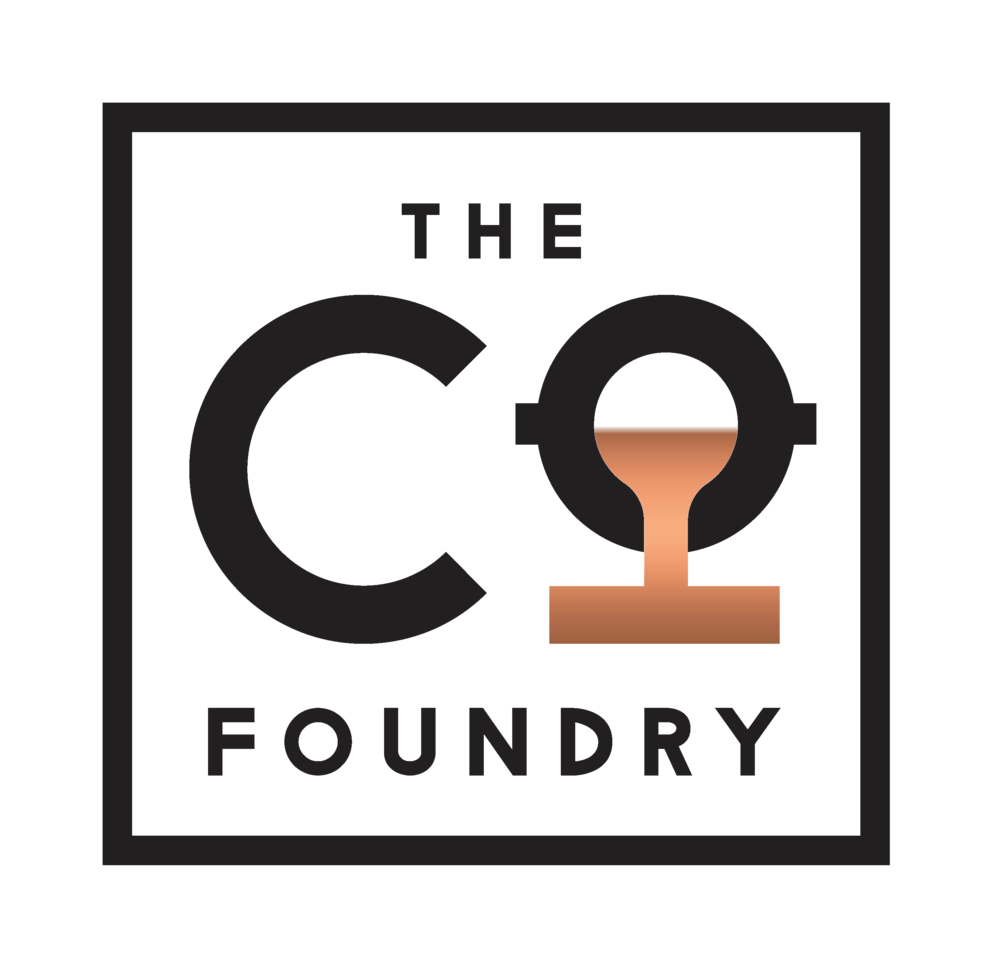 Logo TCF png.png