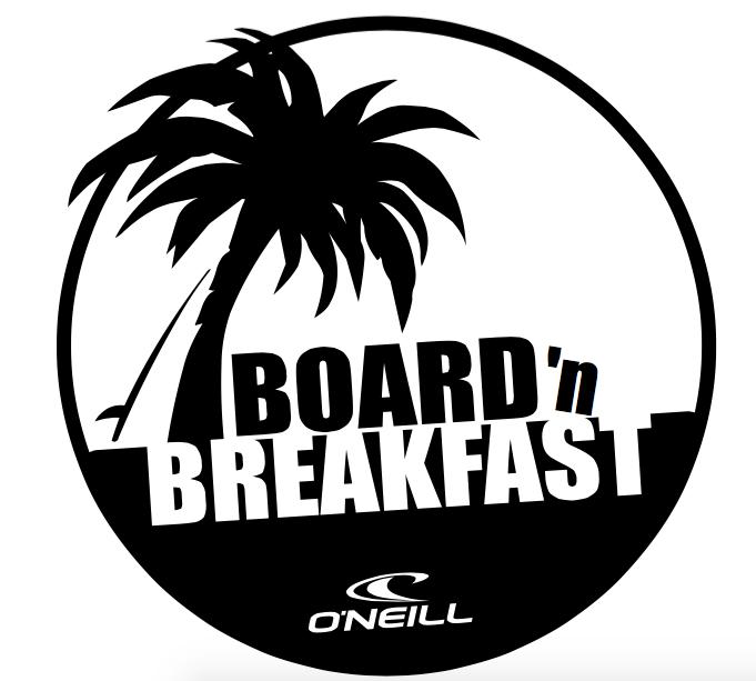 Logo-BnB.png