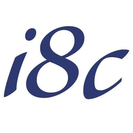 I8C logo.jpg