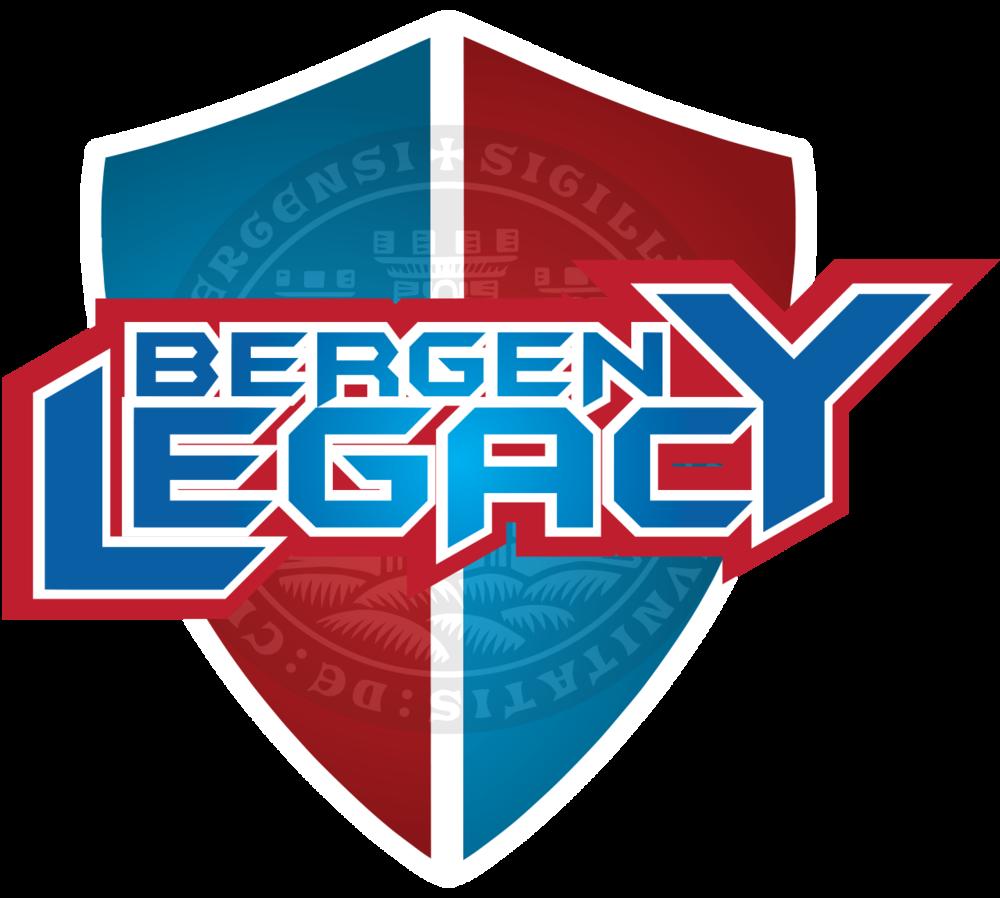 legacylogo.png