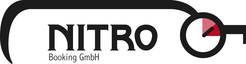 Nitro Booking GmbH