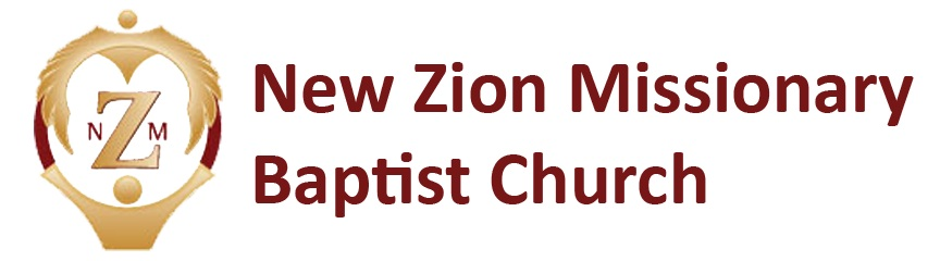 New Zion Missionary Baptist Church