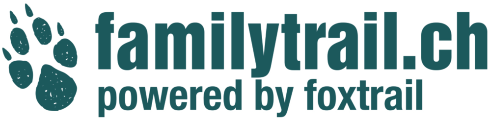 familytrail_web.png