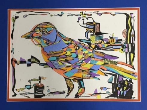 Uncommon Crow 2.jpg