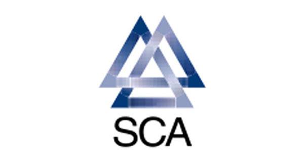 SCA.jpg