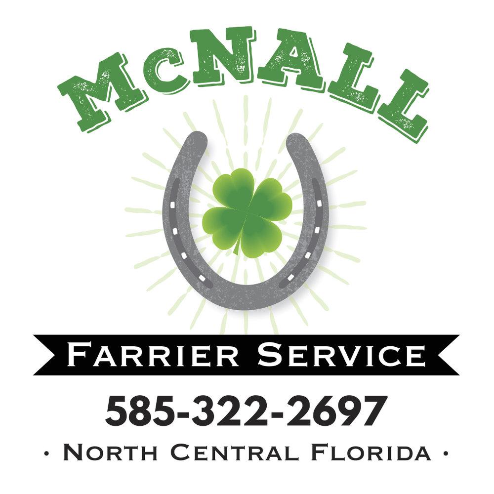 McNall_Logo1_PRINT.jpg