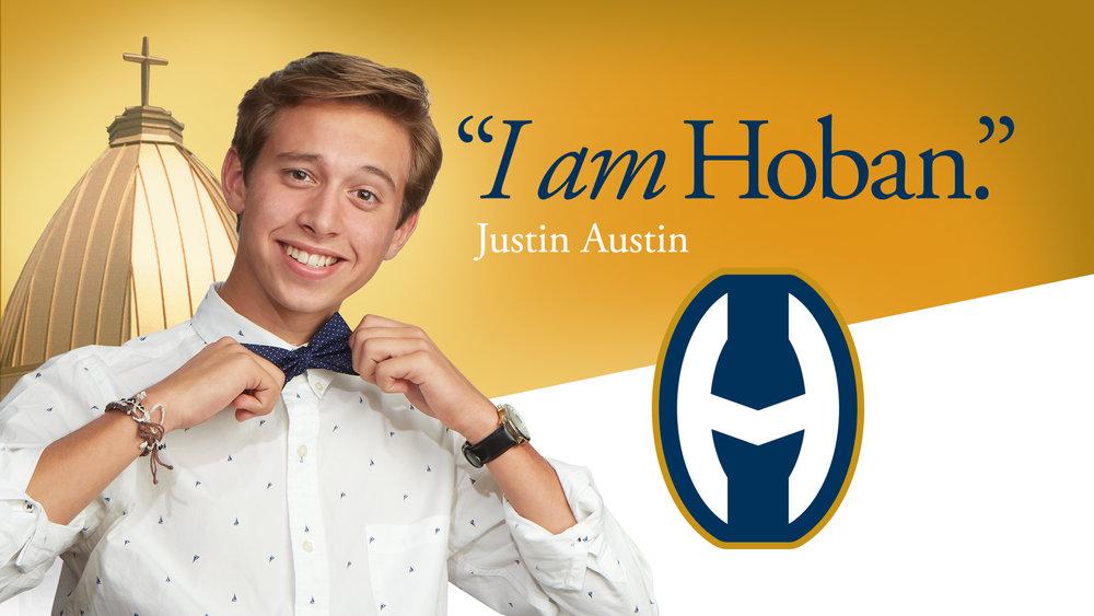 I am Hoban Opening Austin.jpg