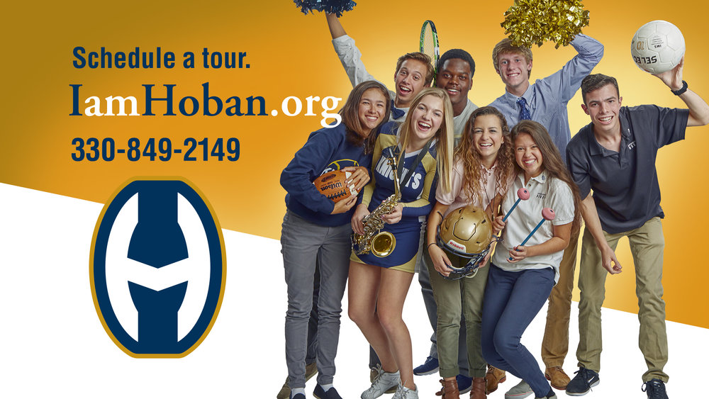 I am Hoban Closing frame.jpg