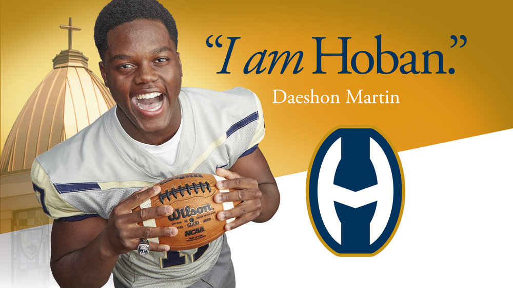 I am Hoban Opening Martin.jpg