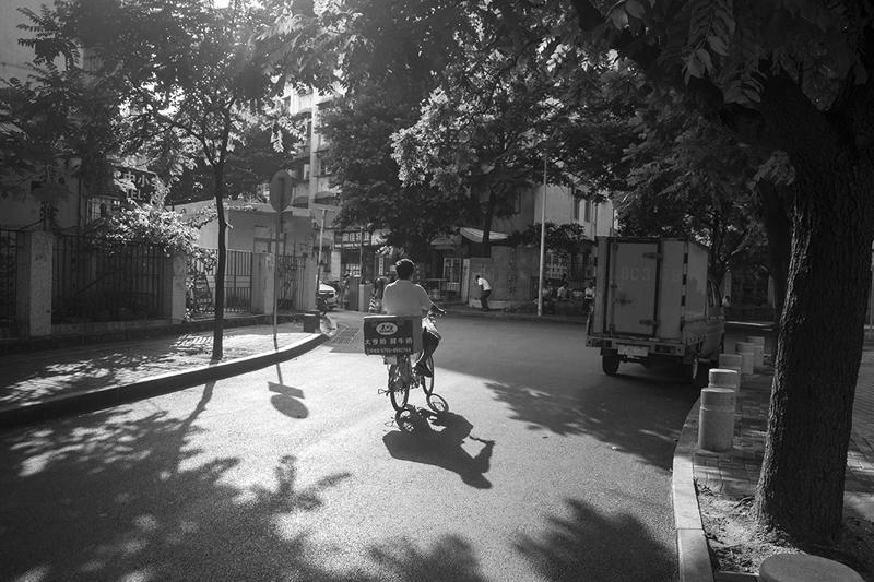street_01-copy1.jpg