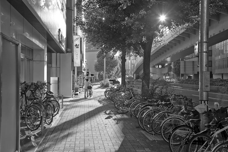 street_04-copy1.jpg