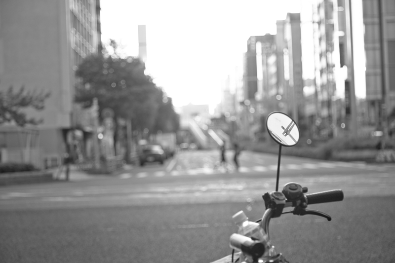 street_10-copy1.jpg