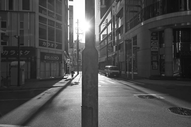 street_12-copy1.jpg