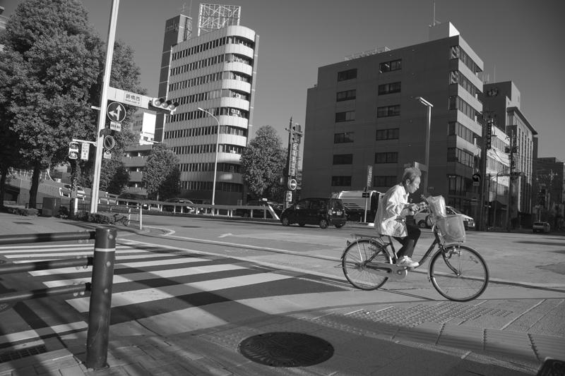 street_053.jpg