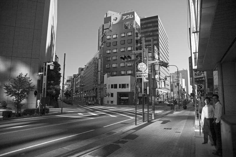 street_063.jpg