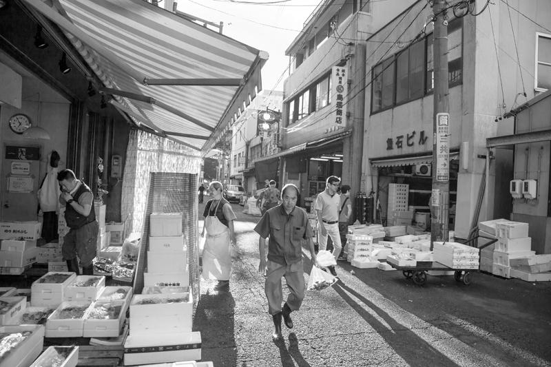 street-2_v1-copy1.jpg