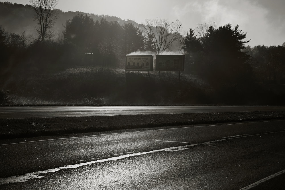 Ohio photography 8