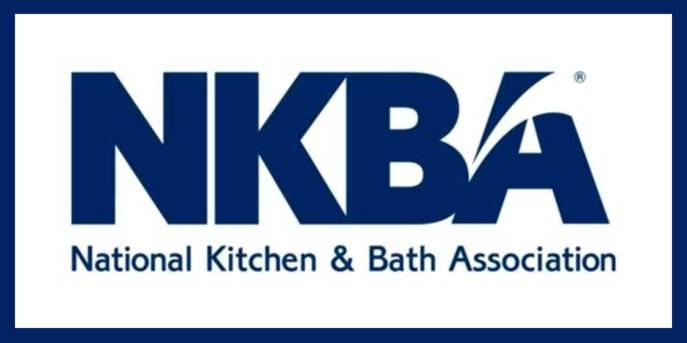 NKBA-logo-0215-google.jpg
