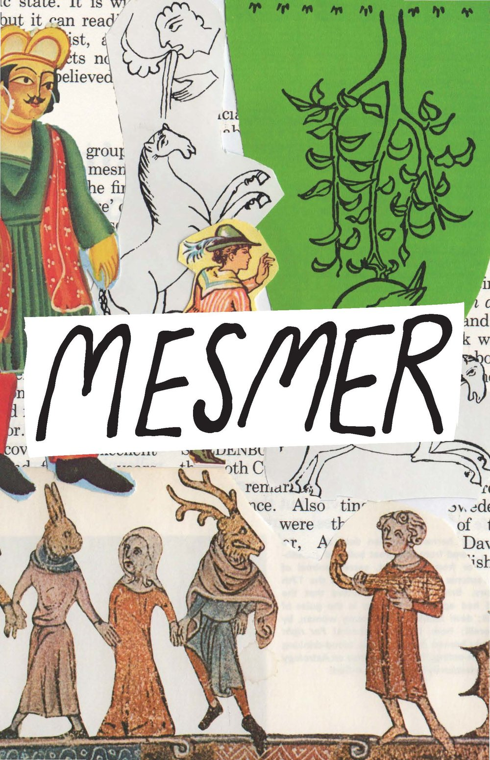 Mesmer_Volume2_Cover.jpg