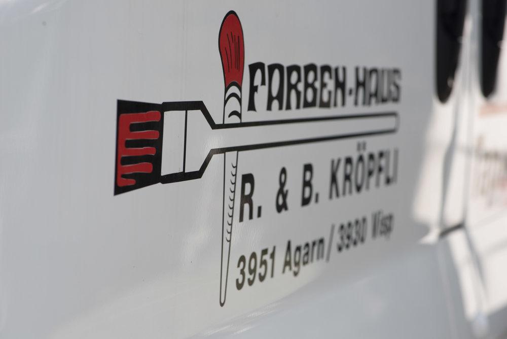 Kröpfli (40 von 59).jpg