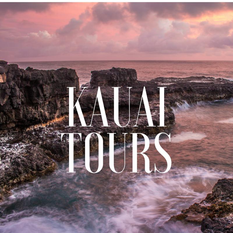 kauai tours.png
