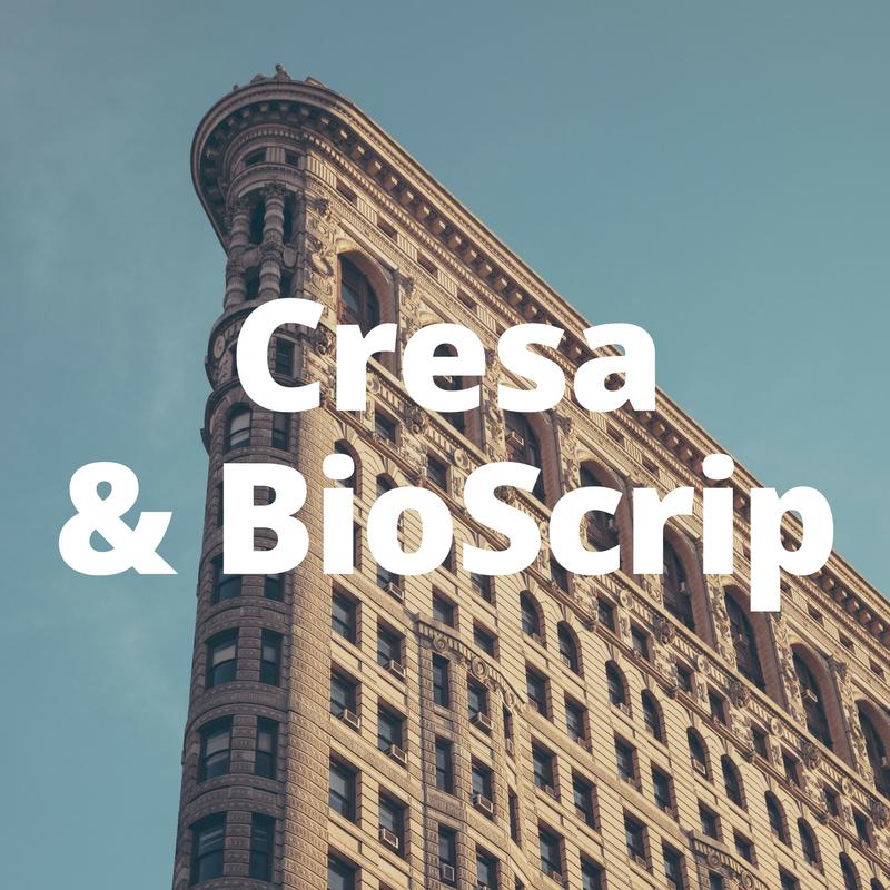 cresa and bioscrip.png