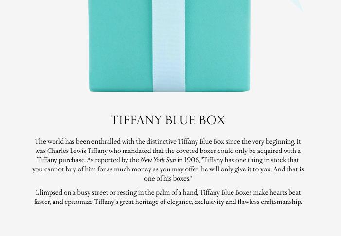 Tiffany Blue Box | The Tiffany Story | Tiffany & Co. 2018-01-29 12-49-30.png