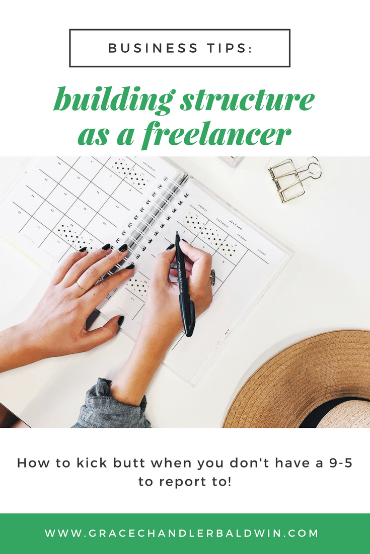 How to build structure into your freelance life.png