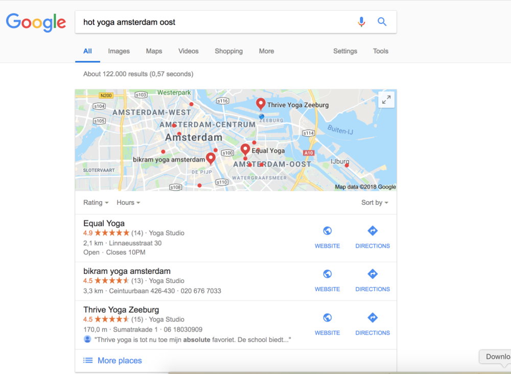 hot yoga amsterdam oost - Google Search 2018-03-28 11-02-59.png