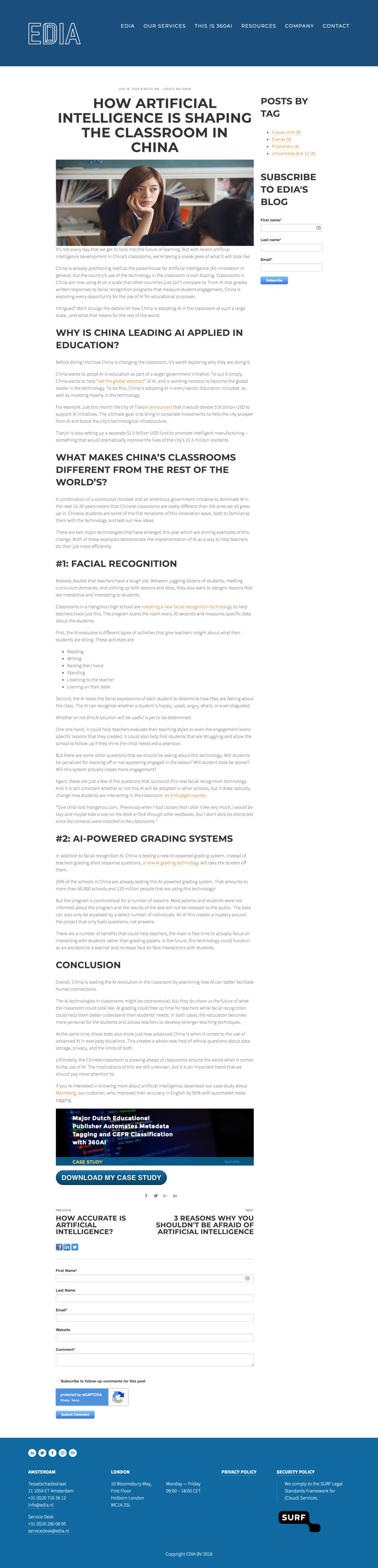 screencapture-blog-edia-nl-artificial-intelligence-shaping-classroom-china-2018-07-25-20_31_04.png
