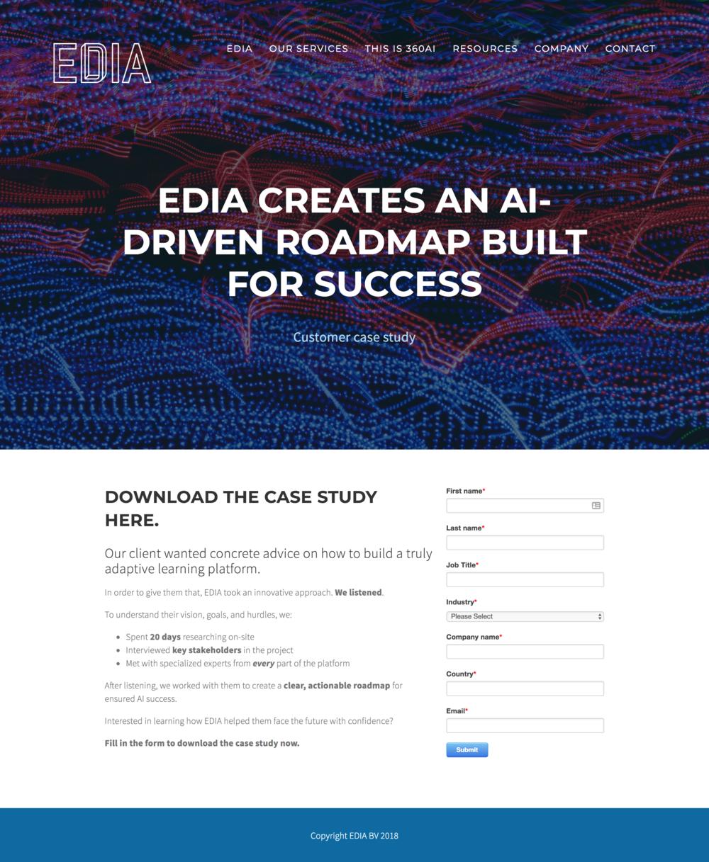 screencapture-info-edia-nl-download-customer-case-study-4-2018-07-25-20_35_07.png