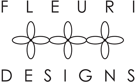 Fleuri Designs