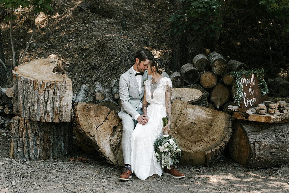 Ali-Bryan-Wedding-5957.jpg