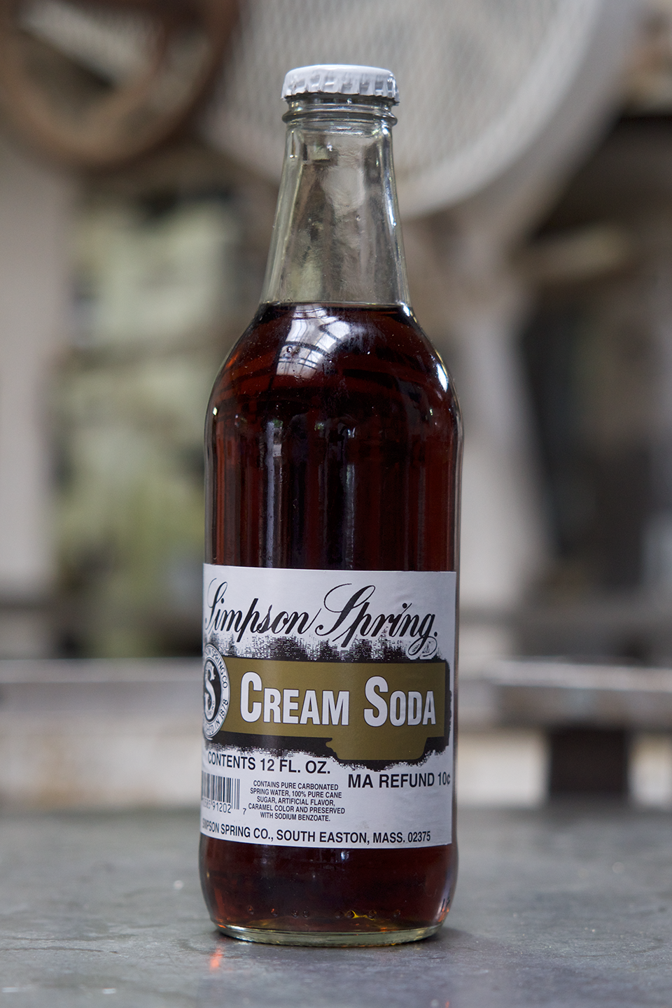 Simpson Spring Cream Soda.png