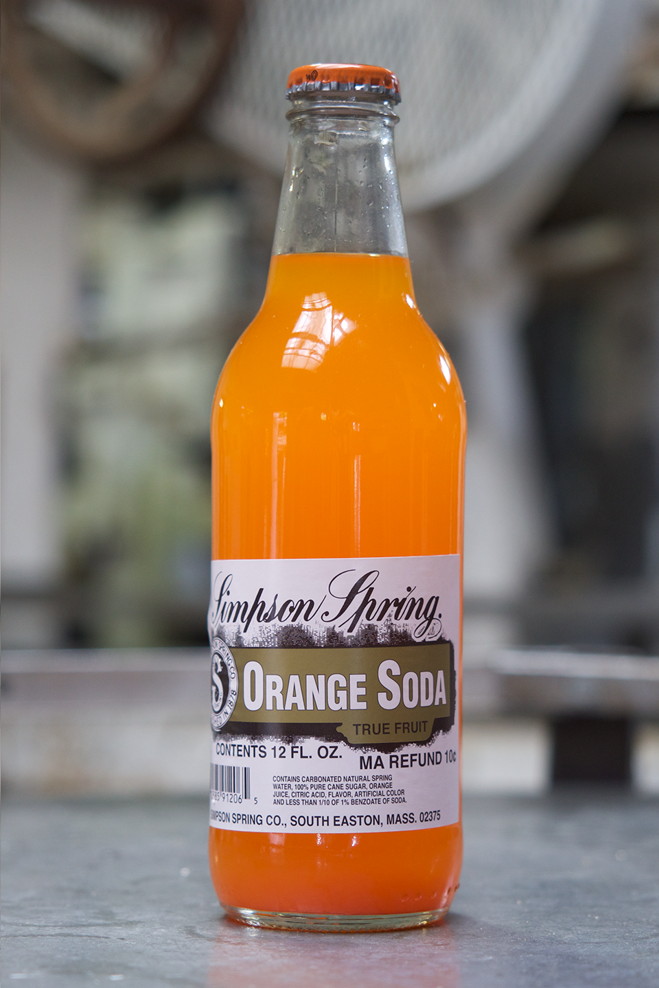 Simpson-Spring-Orange-Craft-Soda.png