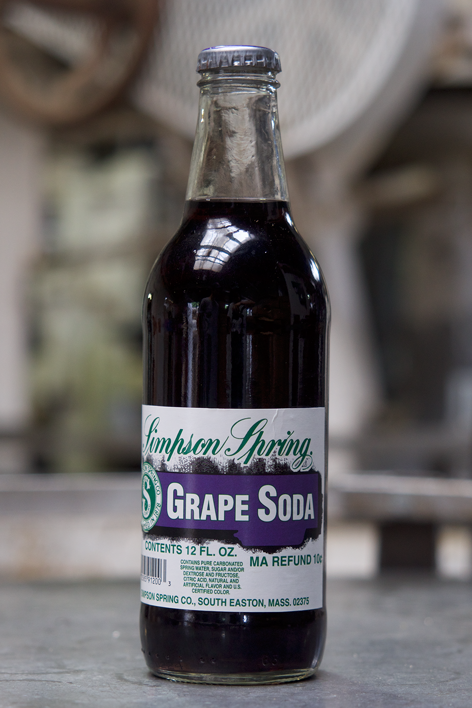 Simpson-Spring-grape-soda.png