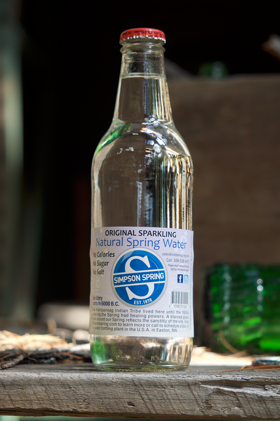 simpson-spring-sparkling-water-seltzer.png