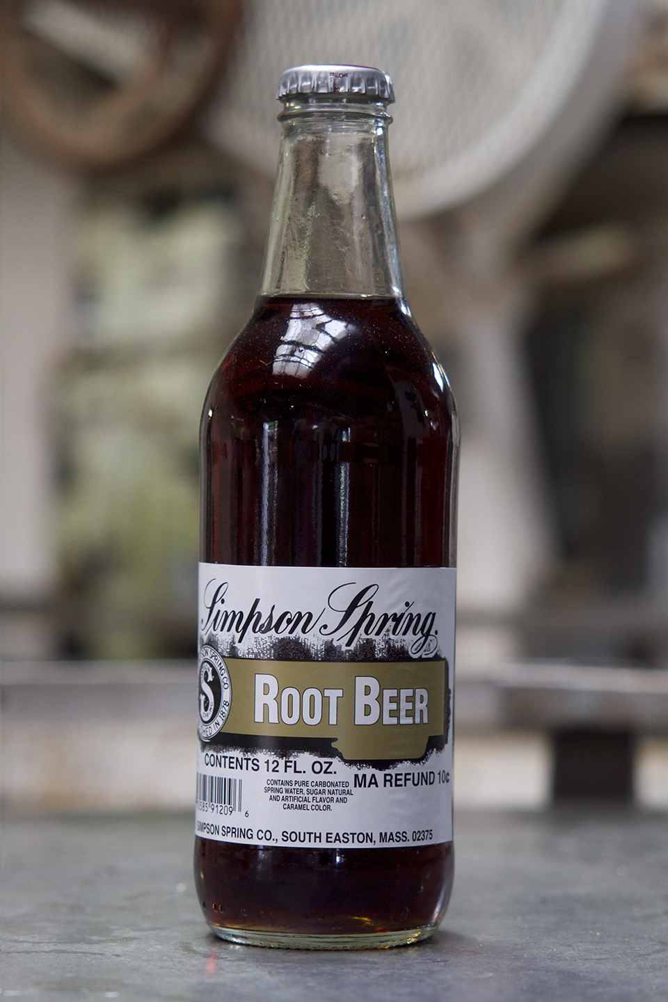 Simpson Spring Craft Root Beer.png
