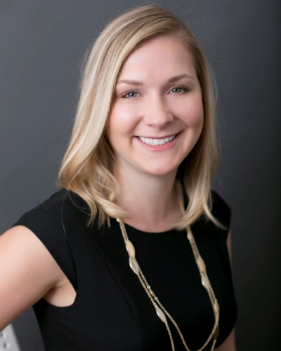 Lauren Glaser