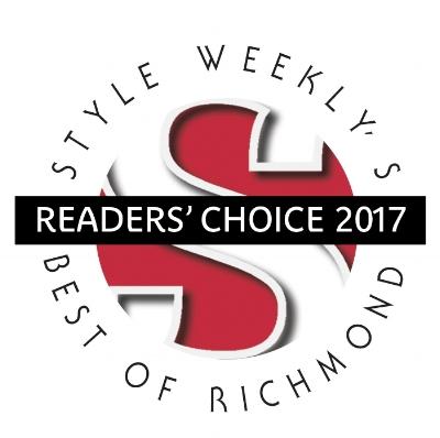 ReadersChoiceLogo 2017.jpg