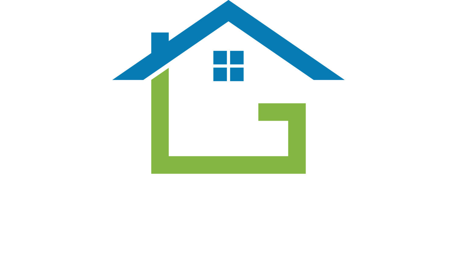 The Glaser Group Realtors - Real Estate - Richmond VA