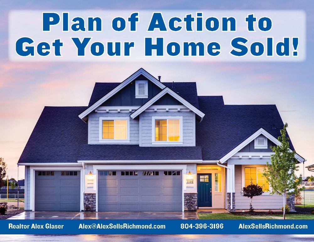 Plan of Action to Sell Your House Alex Glaser Long and Foster_Page_01.jpg