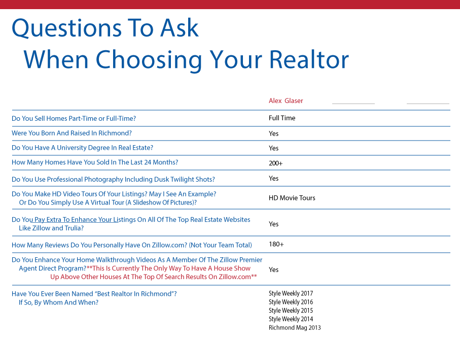 listing-agent-questions.png